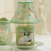 Yankee Candle Dekoration Butterfly
