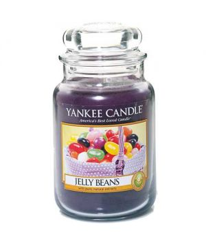 Yankee Candle Jelly Beans Housewarmer