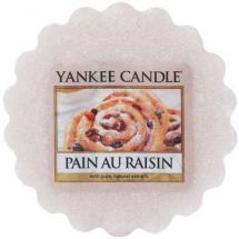 Yankee Candle Pain au Raisin Housewarmer Jar large