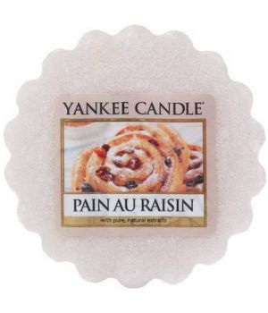 Pain au Raisin by Yankee Candle