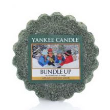 Yankee Candle Bundle Up