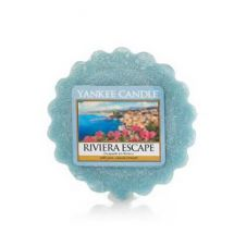 Yankee Candle Riviera Escape