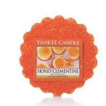 Yankee Candle Honey Clementine limitiert