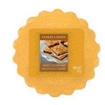 Yankee Candle Magic Cookie Bar