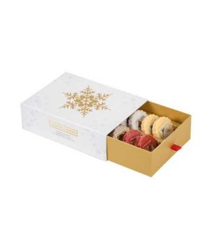 Yankee Candle The Perfect Christmas Wax Melts
