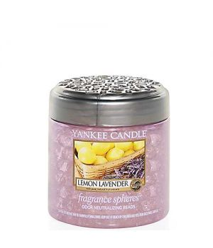 Duftkugeln Fragrance Spheres Lemon Lavender