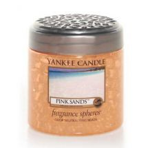 Duftkugeln Fragrance Spheres Pink Sands