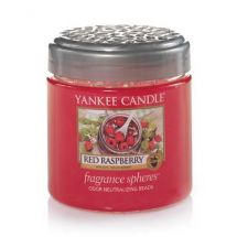 Duftkugeln Fragrance Spheres Red Raspberry