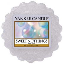 Yankee Candle Sweet Nothings Kerzen