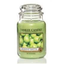 Yankee Candle Granny Smith limitiert