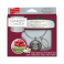 Black Cherry Linear Charming Scents Starter Kit