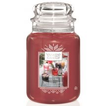 Yankee Candle Christmas Celebration limitiert