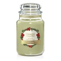 Yankee Candle Bayberry limitiert 1970
