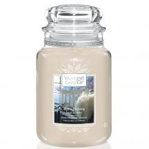 Yankee Candle Alpine Morning