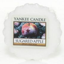 Yankee Candle Sugared Apple