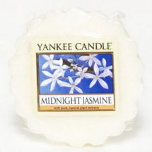 Yankee Candle Midnight Jasmin