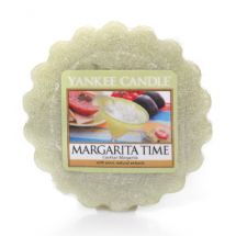 Yankee Candle Margarita Time limitiert