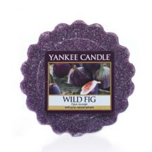 Yankee Candle Wild Fig