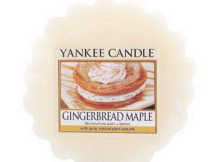 yankee-candle-gingerbread-maple-tarts