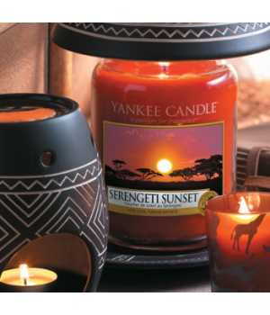 yankee-candle-sampler-probe-sortiment-out-of-africa
