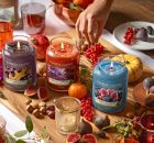 Yankee Candle Fall in Love Landscape