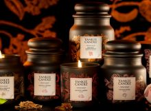 Yankee Candle Gold Collection_650