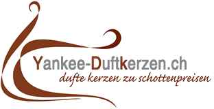 Yankee Duftkerzen